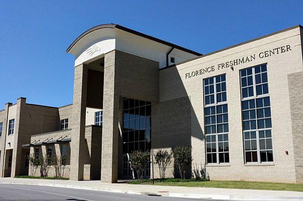 Florence City School