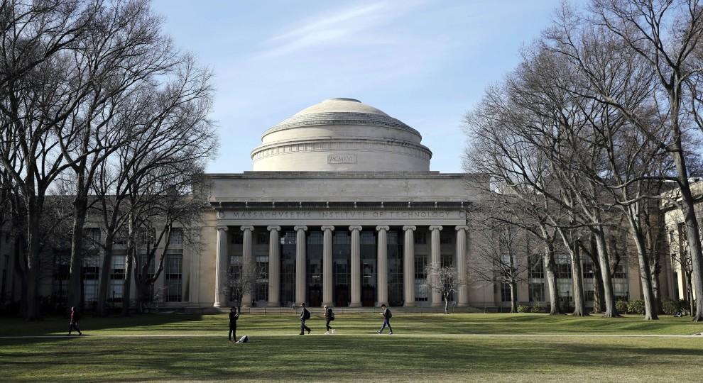 Mit 2021 Calendar 😄Massachusetts Institute of Technology Academic Calendar 2021 22