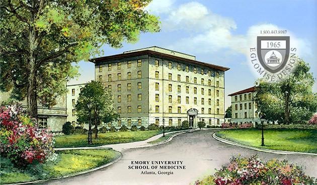 Emory Academic Calendar Fall 2022.Emory University Academic Calendar 2021 22
