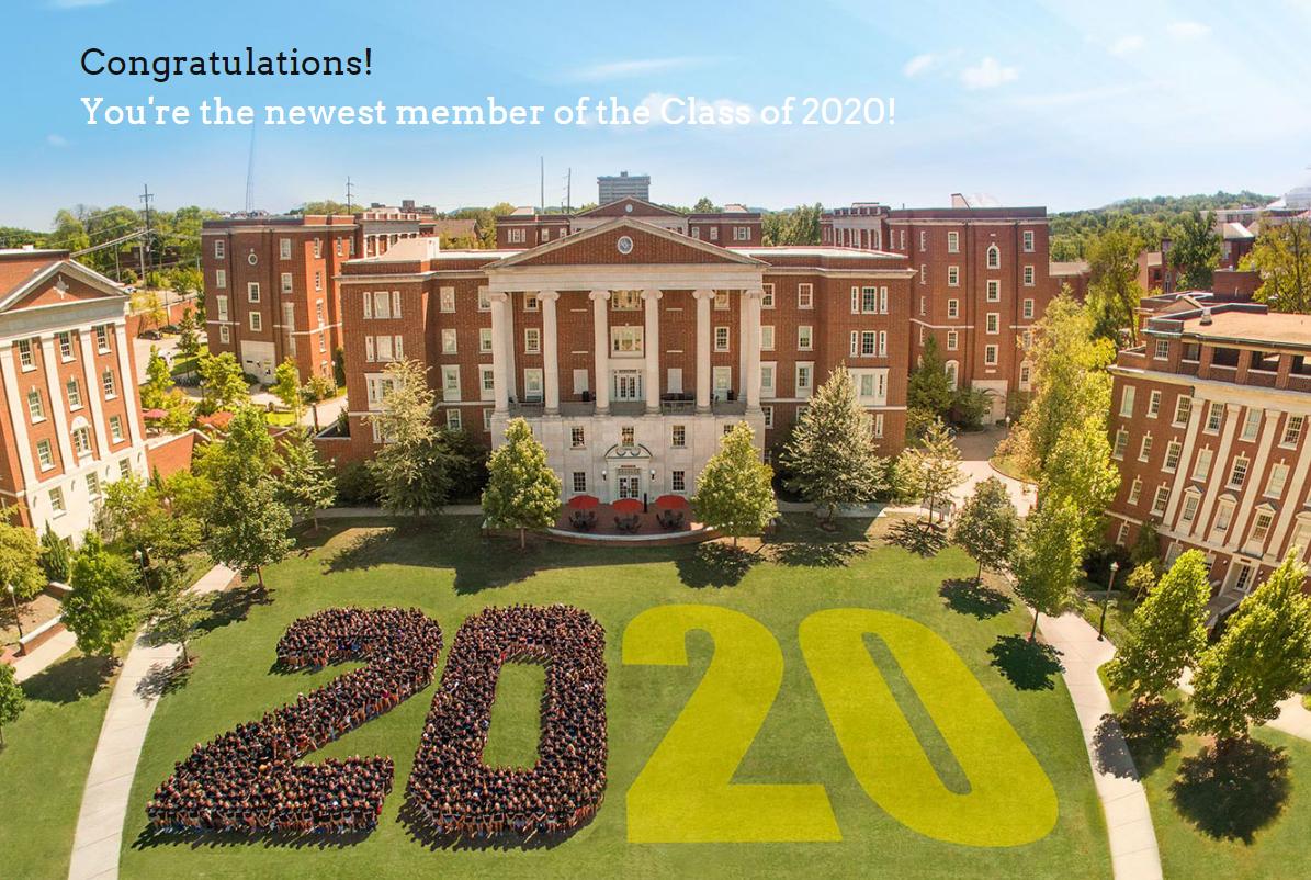 Vanderbilt Academic Calendar 2022 23.Vanderbilt University Academic Calendar 2021 2022