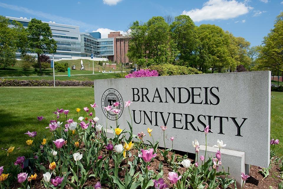 Brandeis Academic Calendar 2021 😄Brandeis University Academic Calendar 2020 2021😄