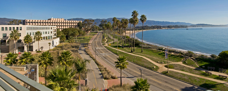 Ucsb Academic Calendar 2022.University Of California Santa Barbara Academic Calendar 2021 2022