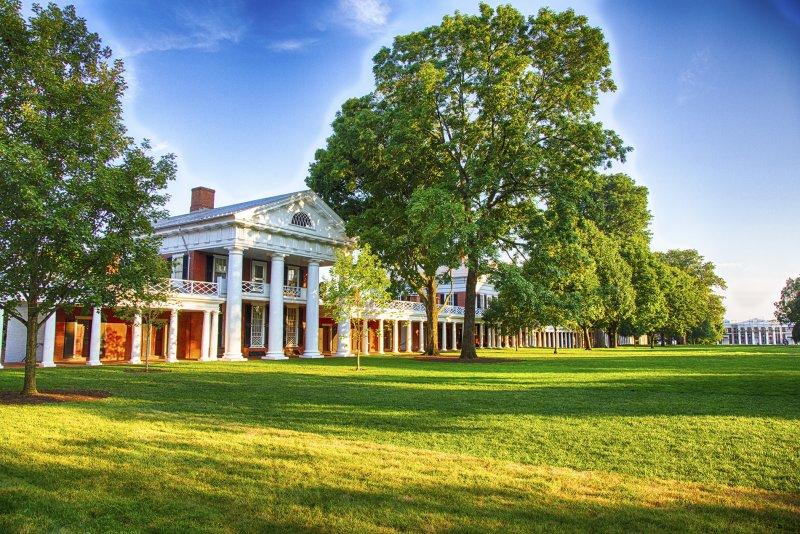 Uva 2022 Calendar.University Of Virginia Academic Calendar 2021 2022