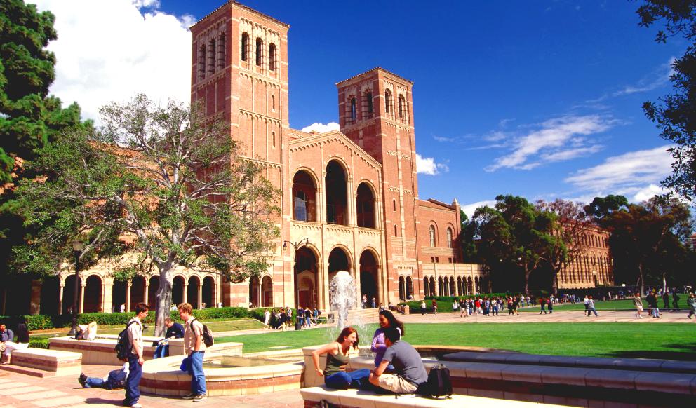 Uci Academic Calendar 2022 23.University Of California Irvine Academic Calendar 2021 2022